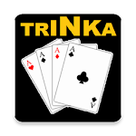 Trinka icon