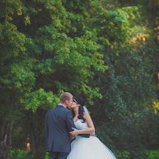Wedding photographer Yana Semenova (Jany). Photo of 28.08.2015