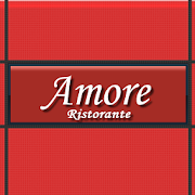 My Amore