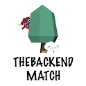 TheBackendMatch icon
