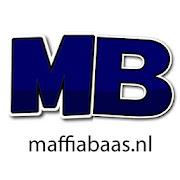 Maffiabaas app