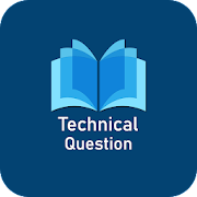 Technical Questions Ans Answers