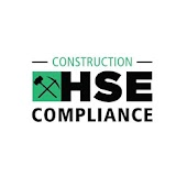 Construction HSE Compliance