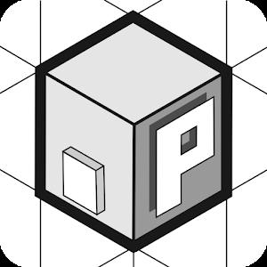 .projekt APK Cracked Download