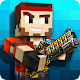 Pixel Gun 3D (Pocket Edition) (game)