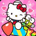 Hello Kitty Friends 1.0.4  APK