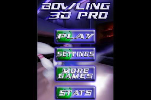 Code Triche Le jeu de bowling 2018 mod apk screenshots 3