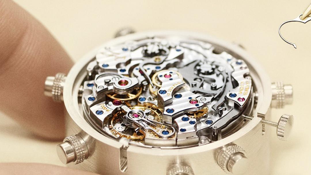 Дорогих ремонт часов новые часы дорого продать
