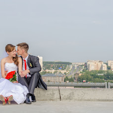 Wedding photographer Artem Zabela (Maskalis). Photo of 08.10.2013