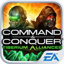 Command & Conquer Tiberium Alliances Icon
