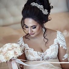 Wedding photographer Sergey Borisov (wedfo). Photo of 15.03.2018