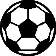 Stop Goal