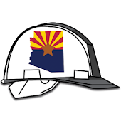 Arizona Construction Career Days
