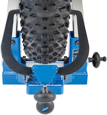 Park Tool TS-4.2 Professional Wheel Truing Stand alternate image 2