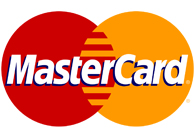 Payment methods MasterCard_Logo.svg.jpg