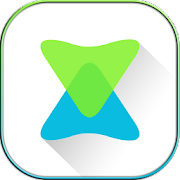 Xender File Transfer & Share 2019 Guide