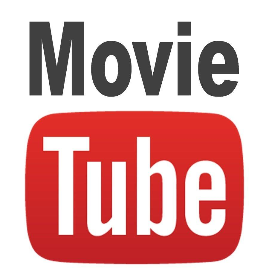 MovieTube 1.0.2 - Download for Android APK Free