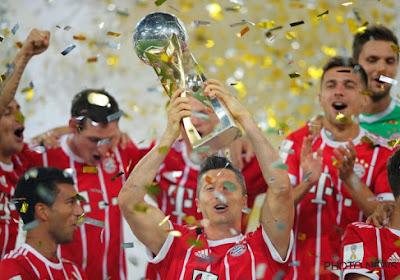 La Supercoupe d'Allemagne et celle des Pays-Bas ont été décidées aux tirs au but, Benfica s'impose