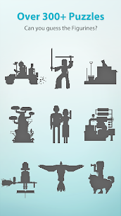 Puzzrama 3