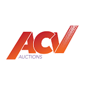 ACV Auctions Wholesale Handled