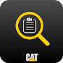 Download Cat® Inspect 4.0 apk