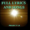 Ellie Goulding Full Lyrics icon