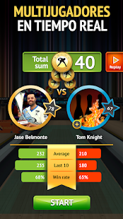 Bowling by Jason Belmonte Screenshot