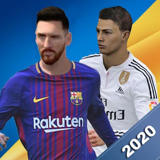 Baixar Dream Team Soccer 2020 para Android