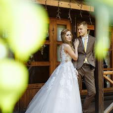 Wedding photographer Emil Isyakaev (emilfoto). Photo of 12.12.2017