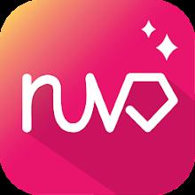 쥬얼리누보 - jewelrynuvo Download on Windows