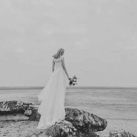 Wedding photographer Łukasz Kluska (fotopstryk). Photo of 31.01.2018