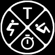 Tabata - Intervalltraining