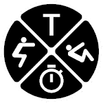 Tabata HIIT. Interval Timer 1.19