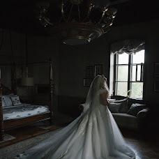 Wedding photographer Oleg Babenko (obabenko). Photo of 13.05.2018