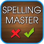 Game Spelling Master - Free APK for Windows Phone