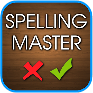 Spelling Master – Free for PC and MAC