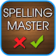 Spelling Master - Free (game)