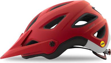 Giro Montaro MIPS Helmet alternate image 2