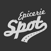 Epicerie Spot