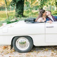 Wedding photographer Győző Dósa (GyozoDosa). Photo of 24.01.2018