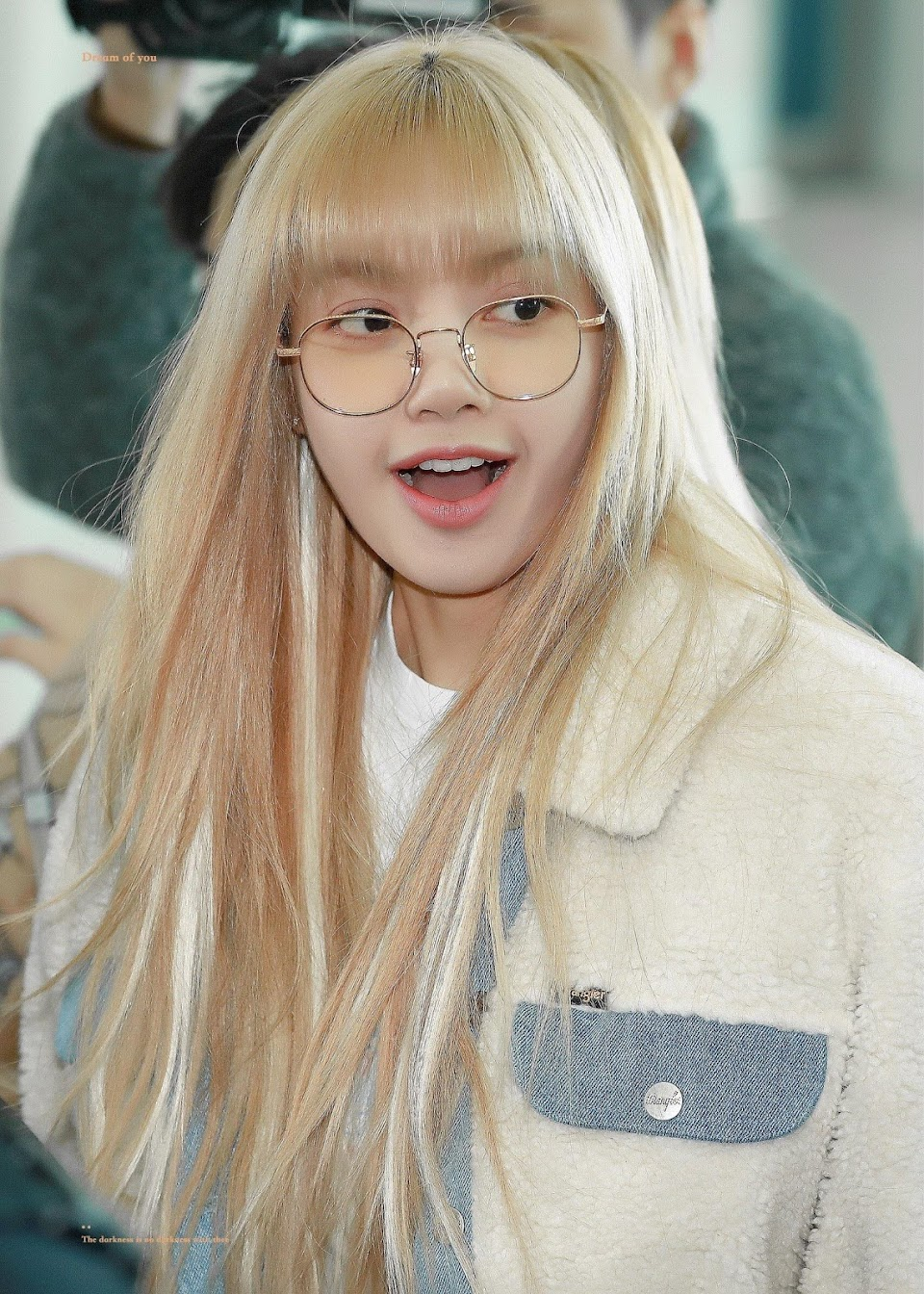lisa glasses 22