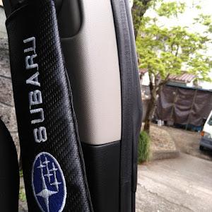 レガシィB4 BL5 20R 改のカスタム事例画像 スバルガレージ工房 HIROさんの2019年04月25日14:01の投稿