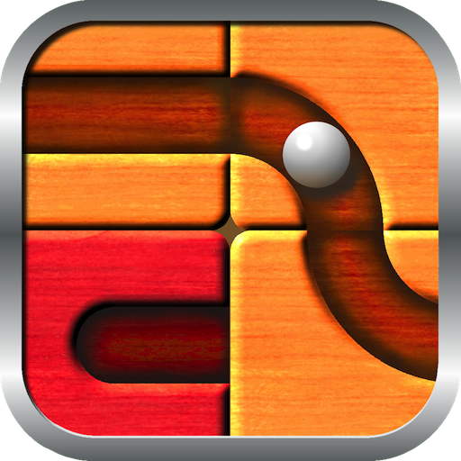 Unroll Me ™- unblock the slots (game)