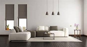 Appartement 4 pièces 81,17 m2