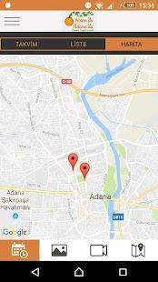 Nisanda Adanada - náhled