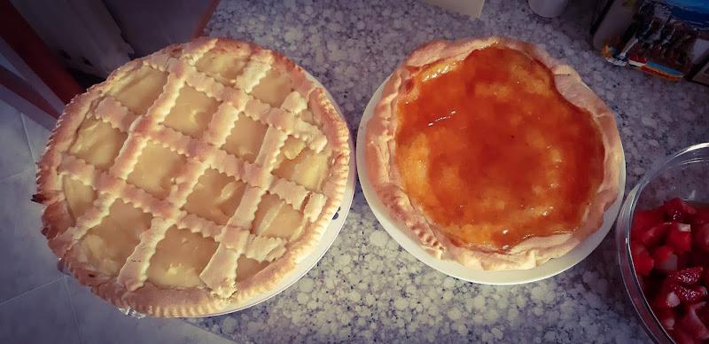 il dolce della domenica....... di marco_de_giosa