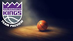 Sacramento Kings Team Preview thumbnail