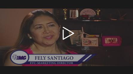 Fely Santiago