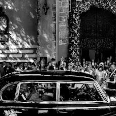 शादी का फोटोग्राफर Gustavo Liceaga (GustavoLiceaga)। 07.03.2019 का फोटो