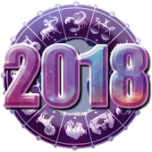 Daily Horoscope 2018. By date of birth. Free